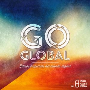Go Global No. 04 - Tropipadre.
