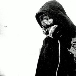 BiohaZard's 2011 halloween filthy electro/dubstep