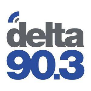 Delta Club - Franco Bianco (13/7/2011) Parte 1
