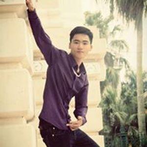 FULL âm nhạc cấm kỵ cho ae phê DJ Nguyễn Chiến