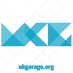 The UKG Fix by Jfresh & Emma Champion