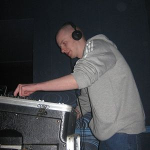 The Stereo Grooves Show (live on Platinum Radio 6.8.2012)