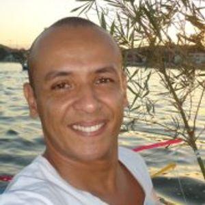 Entrevista com a Grasiella na Translagos