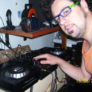 misto house mixato aprile 2012 by Alex '81 D.J.