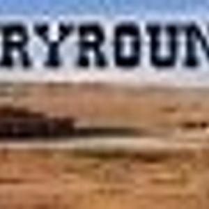 country roundup afl 350 10 juni + 14 juni