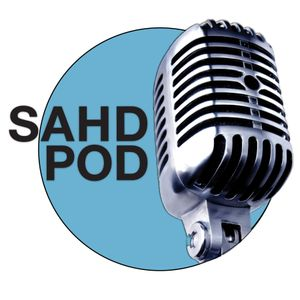 S01 E18.4 SAH-Dads Married to Doctors