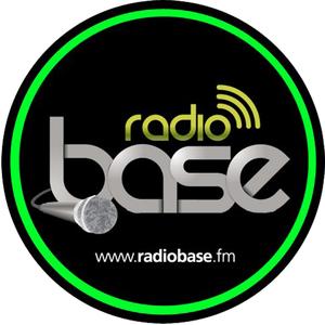 Mascolo e Sorrentino ospiti di Radio Base