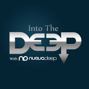 Into The Deep Episode 078 - Audi Paul (September 8, 2016)