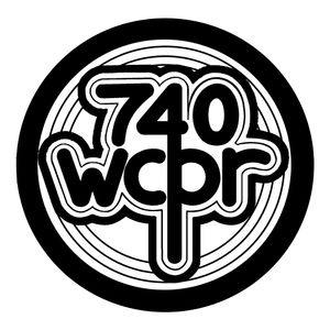 WCPR Welcome Back Mix January 2014