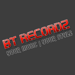 DJ Passi - Mixset Januar 2013