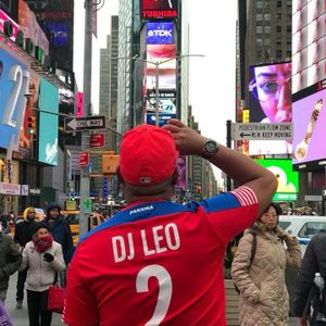 mixtape c-formo 3 (reggae retro) by @djleo02