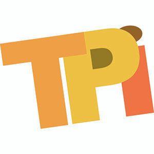 Tango Podcast in Italiano – Numero 385 – Buenos Aires – París XIII