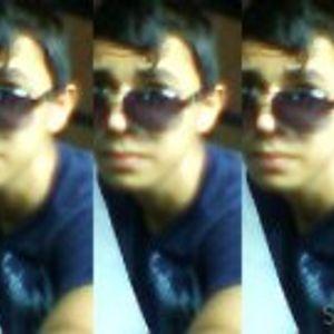 Dj Felipe Rodriguez
