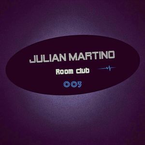 Julian Martino - Room Club 003