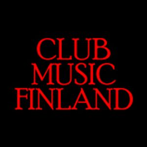 Club Music Finland - Minimix Part 1 (DJ Deftronic)