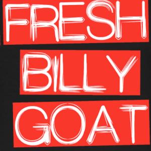 In Goat We Trust #16