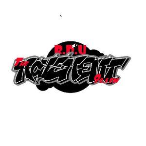 Movement Show 27/01/2014
