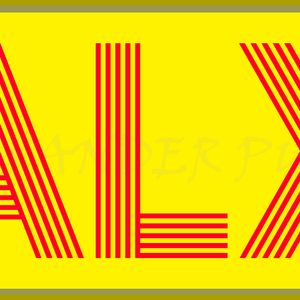 ALX part FIVE : KINTAR music special edition