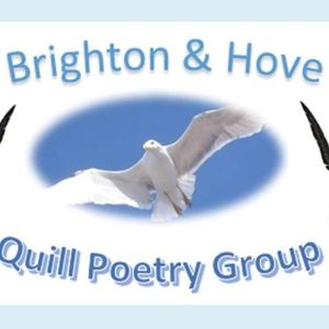 Brighton Quill Poetry Group 231117