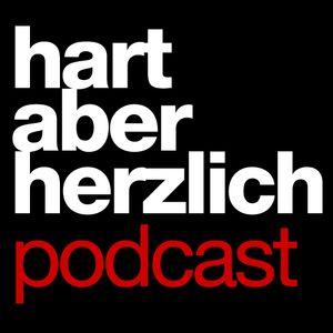 Hart-aber-Herzlich Podcast 002 - P.Stylez at Hart-aber-Herzlich Far Out East Part 5
