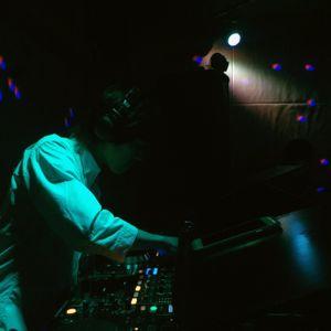 A-Sound Clash vol.5 公募Mix