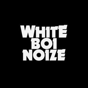 Whiteboinoize Minimix #001