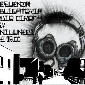 Puntata #11 di Frequenza Obbligatoria!