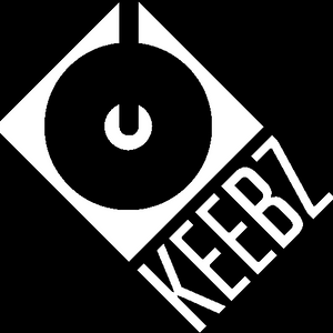 Keebz - Silent Disco Performance 2012