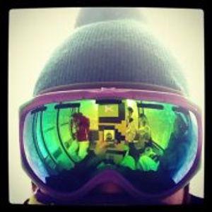 20120624 U-Fesat DJ MIX