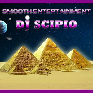 DJ SCIPIO - That Good Good