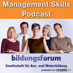 Episode 02 - Eventmanager