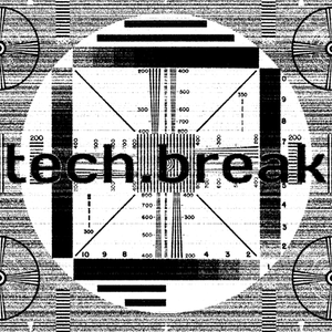 Rajf @ tech.break #04