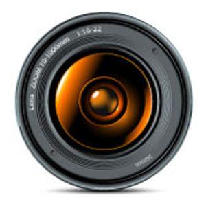 18. mai Lõbusad objektiivid: Photoshop CS6 põhjalik sisevaade ja Kaido Haagen