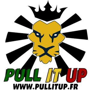 Pull It Up Show - Episode 03 - Saison 2