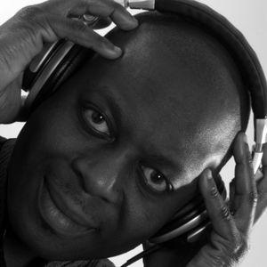 DJ Sly : 2017-04-23-1600