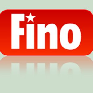 Fino Radio Emision 1 Febrero 2008