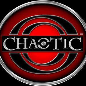 A.I.P. @ Chrome Club 6.1.2006