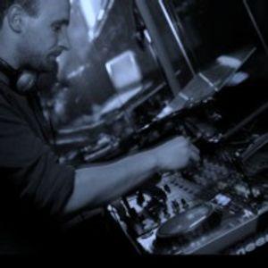 ThoHa ~ TechnoMix 04.2012
