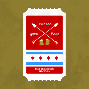Chicago Beer Pass: Escape