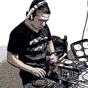 DJ Blade-Inductance @ j-town Aug Demo