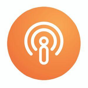 Radio MOF - Dropcast S02E01