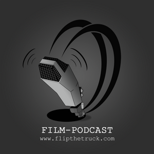 Podcast #71 – Viennale Cleanup