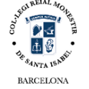 Col•legi Reial Monestir de Santa Isabel, Barcelona - Final Catalana de Junior