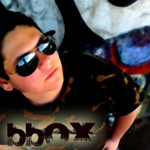 Szentendre 2011 Majális Promo. mix ( mixed by B.BoX )