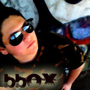 B.BoX Havi baj  kimondottan hisztis picsáknak. fuckoFF