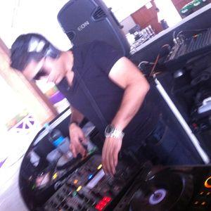 Dj Bobby Mix 6