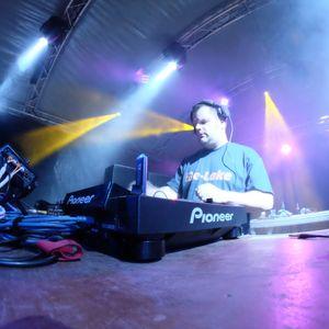 AL-x Trancetracks of the Year 2013