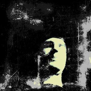 Cerebro  13-01-2013  @ Mauro Melis @