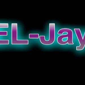 EL-Jay - TranceStoned 102 on DI.fm -2014.11.28 160v