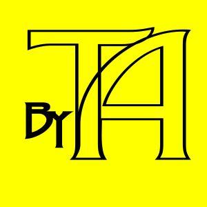 byta11
